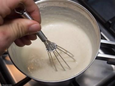 Spruiten uit de oven met parmezaanse kaas-39