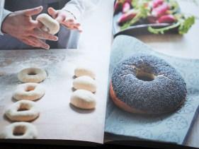Kookboek Larousse brood-11