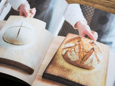 Kookboek Larousse brood-6