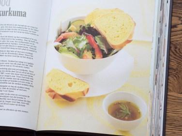Kookboek Larousse brood-7