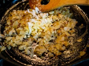 japanse-curry-14