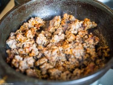 hartige-pannenkoeken-recepten-18