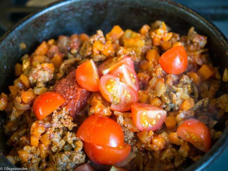hartige-pannenkoeken-recepten-22