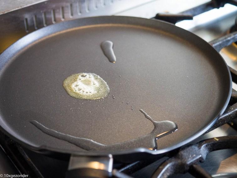hartige-pannenkoeken-recepten-25