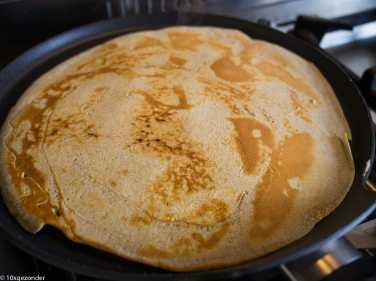 hartige-pannenkoeken-recepten-27