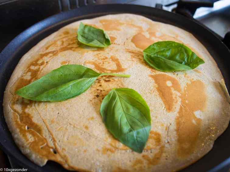 hartige-pannenkoeken-recepten-28