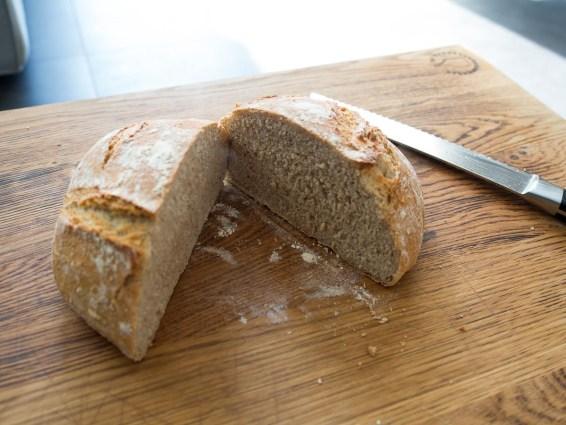 no-knead-bread-een-gemakkelijk-broodrecept-5