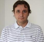 Dragan Komarov