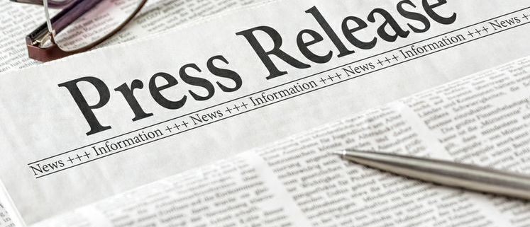 press-releases_mid
