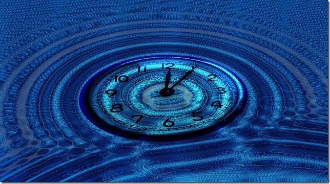 vivre le moment présent par la méditation