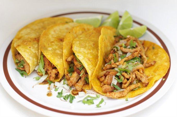 ¿Cuando se come aqui? apprendre espagnol