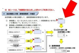 souzokuzei5