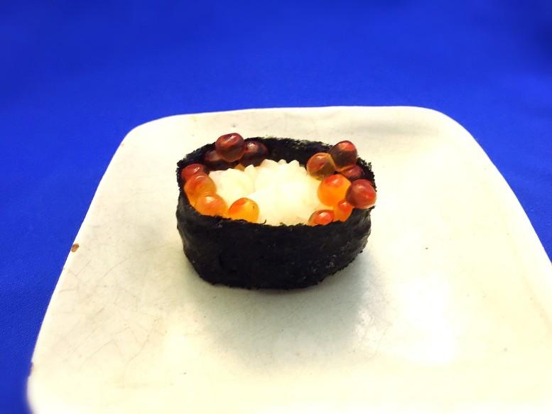 sushi24