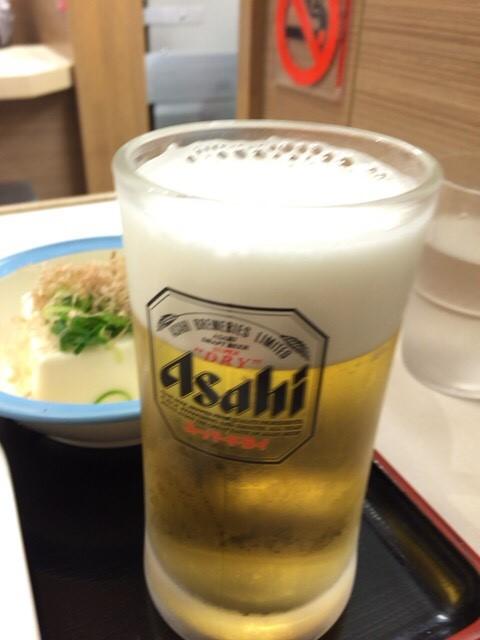 松吞み_3957