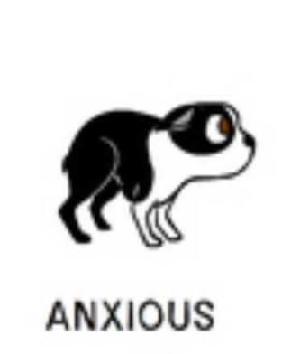 3anxious-e1438911835920 (1)