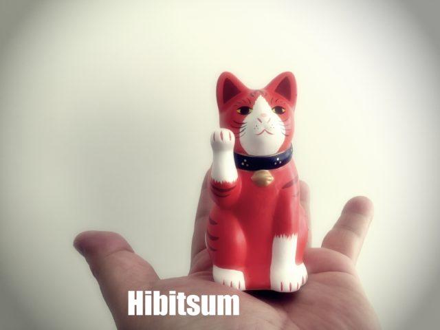 hibitsum_IMG_7185