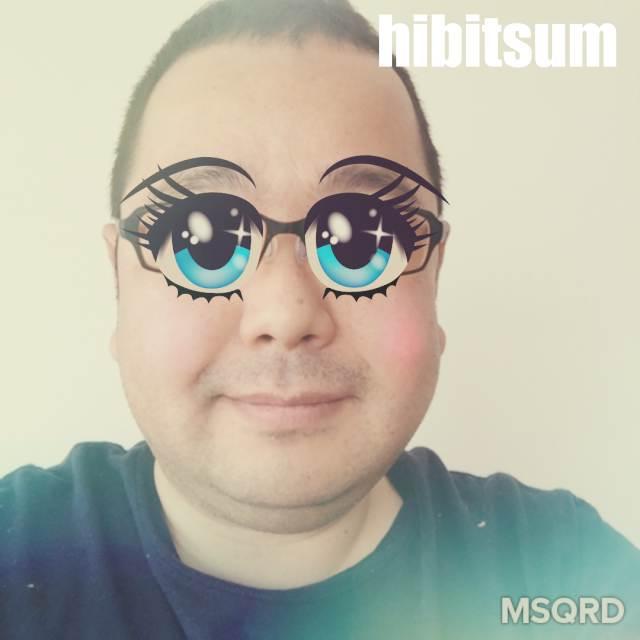 hibitsum_JPEGイメージ-0FD87E7804DC-1