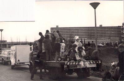 Kantenklappers 1975 3