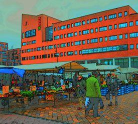 sdkantoormarkt275