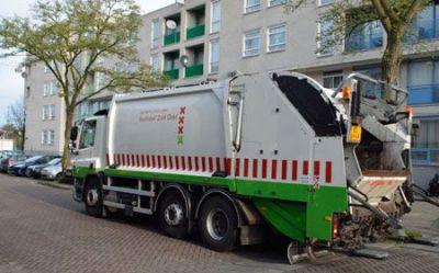 vuilniswagen_ZO_450