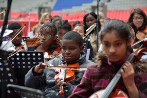 instrumenten_leerorkest300