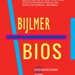 FLYER-BIJLMER-BIOS
