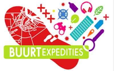 buurtexpedities400
