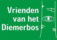 diemerbos_logo