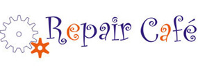 repaircafe_logo285