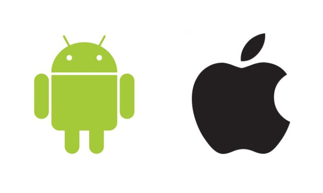 Apple-Android-image