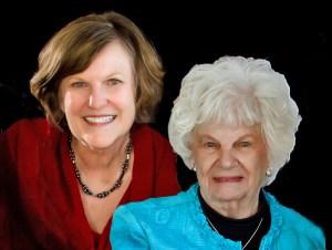 leigh_and_mom