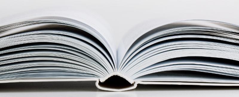 8 ways to make your book lay flat book binding 1106 design