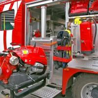不動産投資で必要な消防点検の内容と消防点検にかかる建物規模別費用の目安【まとめ】