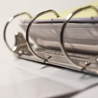 不動産の登記簿謄本を基礎から理解するポイントと登記簿謄本の実戦的な見方まとめ
