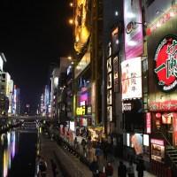 不動産投資で大阪方式(関西方式)の『敷金持ち回り』方式で収益物件の売買を行う際の注意点