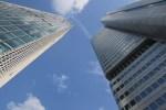 大和ギャランティの特徴と任意売却の進め方の重要ポイント