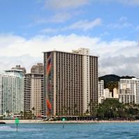 ハワイの不動産投資で失敗した人の原因となっているすぐに改めるべき不動産投資に対する甘すぎる考え方