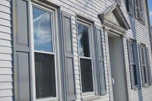 貸主側からの不動産の立ち退き請求時に立ち退き料の金額を左右する家主側の事情と借家人側の事情