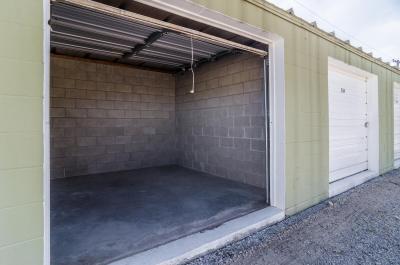 11-11 Storage-17