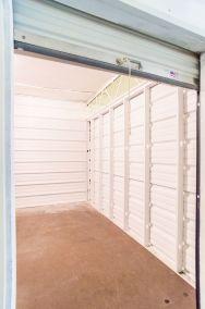 11-11 Storage-21