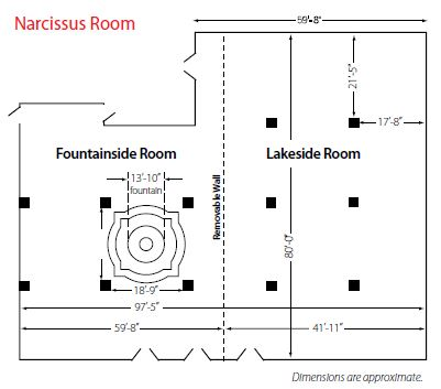 NarcissusRoom_Dimensions