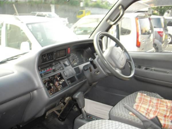 1999 LH172V AT 170-2