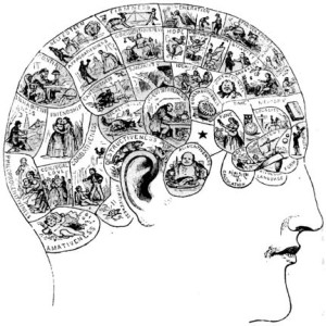 Обслуживайте свой мозг
