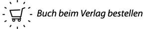 111 Orte in Leverkusen kaufen