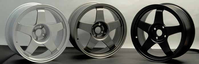 TMR RS68