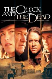 The Quick and the Dead (1995)
