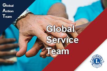 Global Servoice Team_350