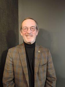 Jean-Paul Forton
