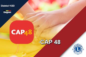 cap48_350