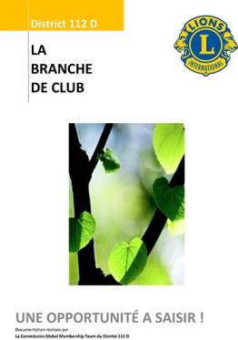 0_GLT_branche_club